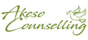 Akeso Counselling